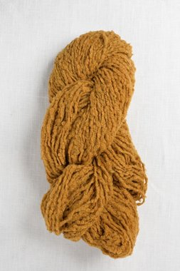 Image of Knit Collage Serenity Marigold