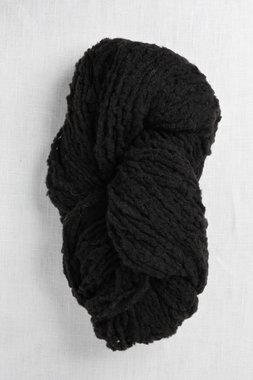 Image of Knit Collage Serenity Carbon