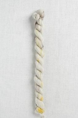 Image of Madelinetosh Unicorn Tails Lamplight