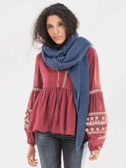 Image of Waverly Wrap