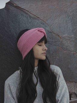 Image of Vera Headband