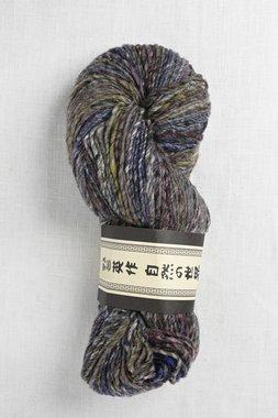 Image of Noro Miyabi 12 Hamada