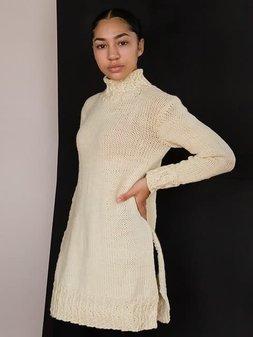 Image of Halla Pullover