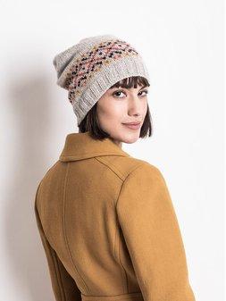 Image of Hanley Falls Hat