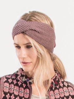 Image of Harmony Headband