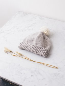 Image of Holcomb Hat