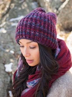 Image of Katka