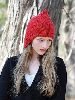 Image of Kelpie Cap
