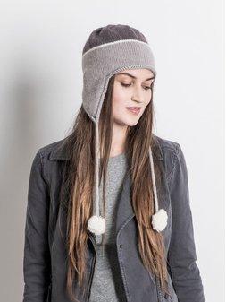 Image of Kensington Hat