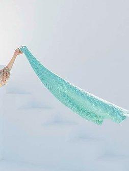 Image of Kind Knitter