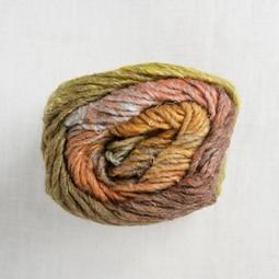 Image of Noro Silk Garden 467 Persimmon
