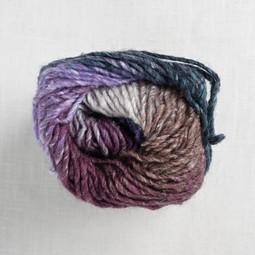 Image of Noro Silk Garden 475 Azumino