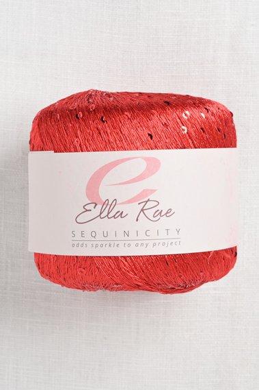 Ella Rae Sequinicity