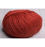 Image of Classic Elite Soft Linen 2258 Turk Red (Discontinued)