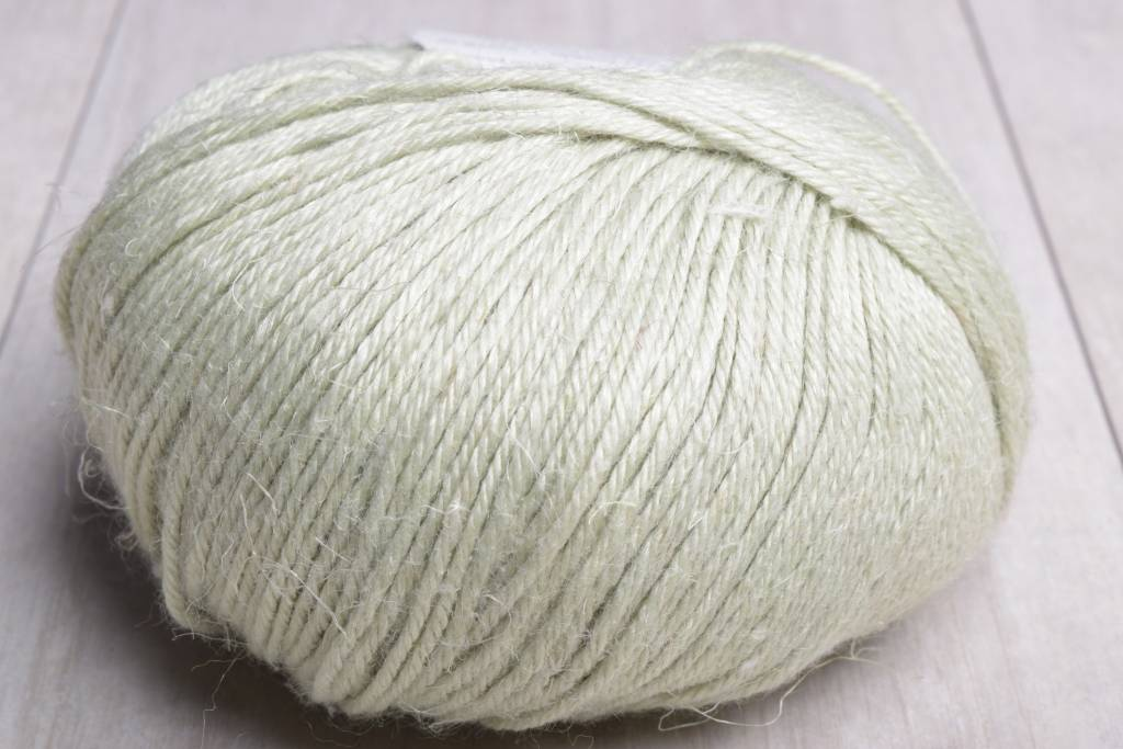 Image of Classic Elite Soft Linen 2337 Celadon (Discontinued)