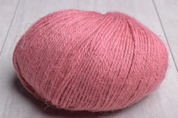 Image of Classic Elite Soft Linen 2271 Rose