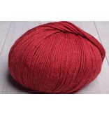 Image of Classic Elite Soft Linen 2227 Deep Red
