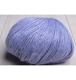 Image of Classic Elite Soft Linen 2256 Lavender (Discontinued)