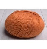 Image of Classic Elite Soft Linen 2244 Spice