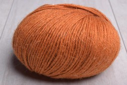 Image of Classic Elite Soft Linen 2244 Spice