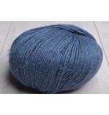 Image of Classic Elite Soft Linen 2257 Kentucky Blue