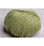 Image of Classic Elite Soft Linen 2281 New Fern (Discontinued)