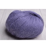 Image of Classic Elite Soft Linen 2292 Lupine (Discontinued)