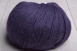 Image of Classic Elite Soft Linen 2229 Purple