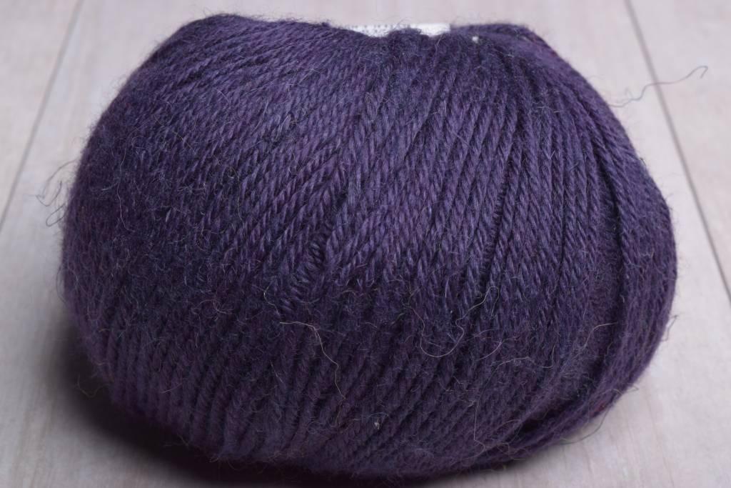 Image of Classic Elite Soft Linen 2229 Purple (Discontinued)
