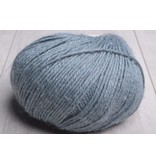Image of Classic Elite Soft Linen 2248 Blue Grotto (Discontinued)