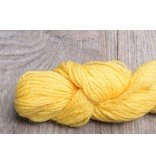 Image of Jamieson & Smith Shetland Wool  23 Buttercup