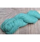 Image of Jamieson & Smith Shetland Wool 71 Aquamarine