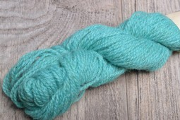 Image of Jamieson & Smith Shetland Wool 71 Aquamarine