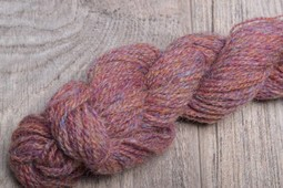 Image of Jamieson & Smith Shetland Wool FC10 Lavender Heather
