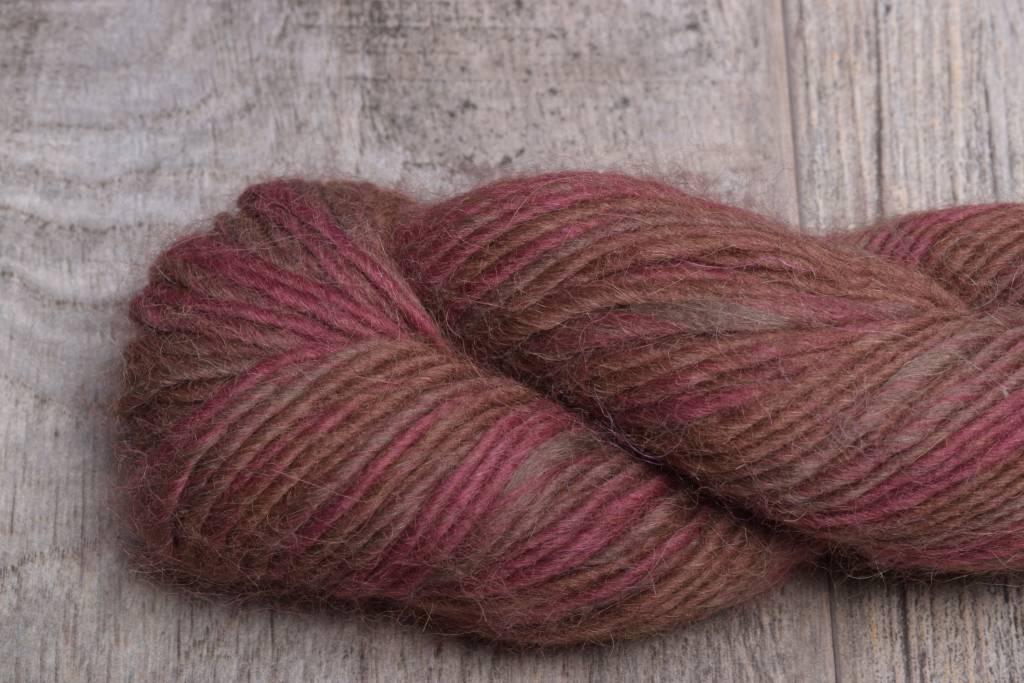 Image of Rowan Alpaca Colour 135 Iron