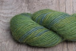 Image of Rowan Alpaca Colour 136 Emerald