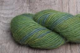 Image of Rowan Alpaca Colour 136 Emerald