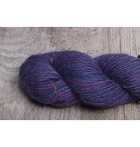 Image of Rowan Alpaca Colour 139 Garnet