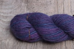 Image of Rowan Alpaca Colour 139 Garnet