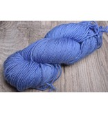 Image of Ella Rae Lace Merino Worsted 118 Sapphire