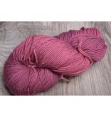 Image of Ella Rae Lace Merino Worsted 102 Rose