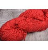 Image of Araucania Toconao 502 Red