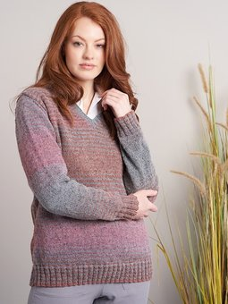 Image of Forever Sweater