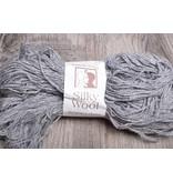 Image of Elsebeth Lavold Silky Wool 109 Medium Grey