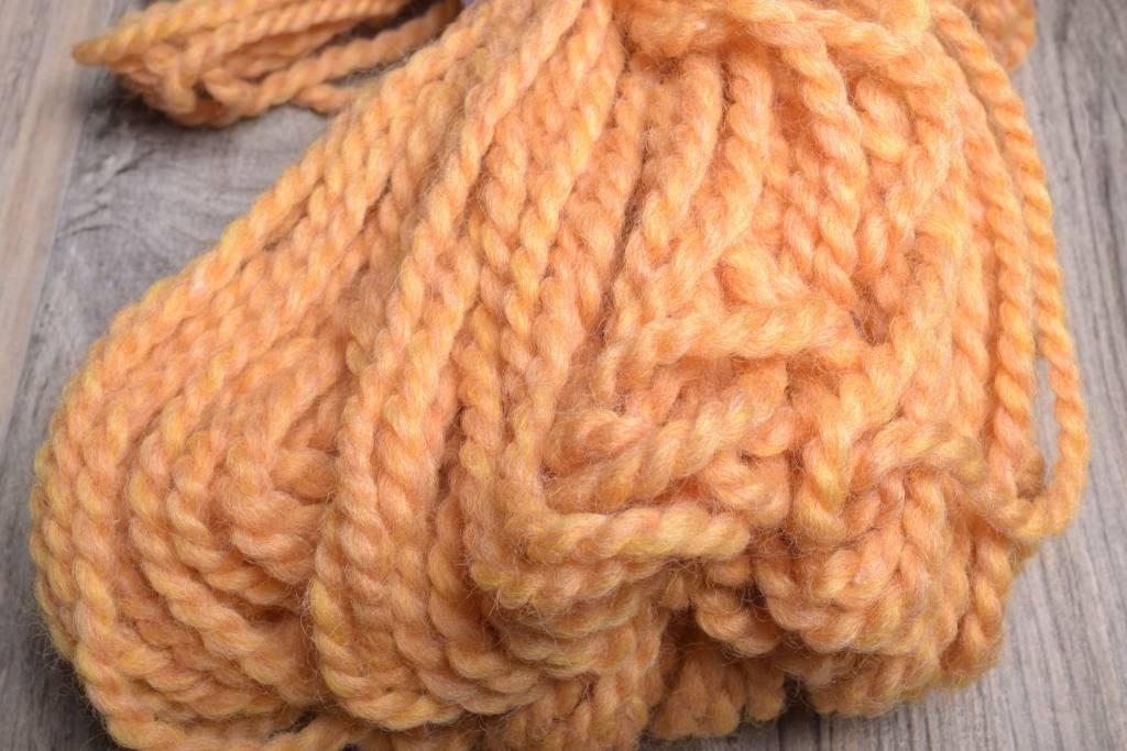 Image of Berroco Peruvia Quick 9187 Maize