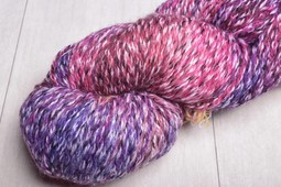 Image of Araucania Quillay 10 Pink Violet