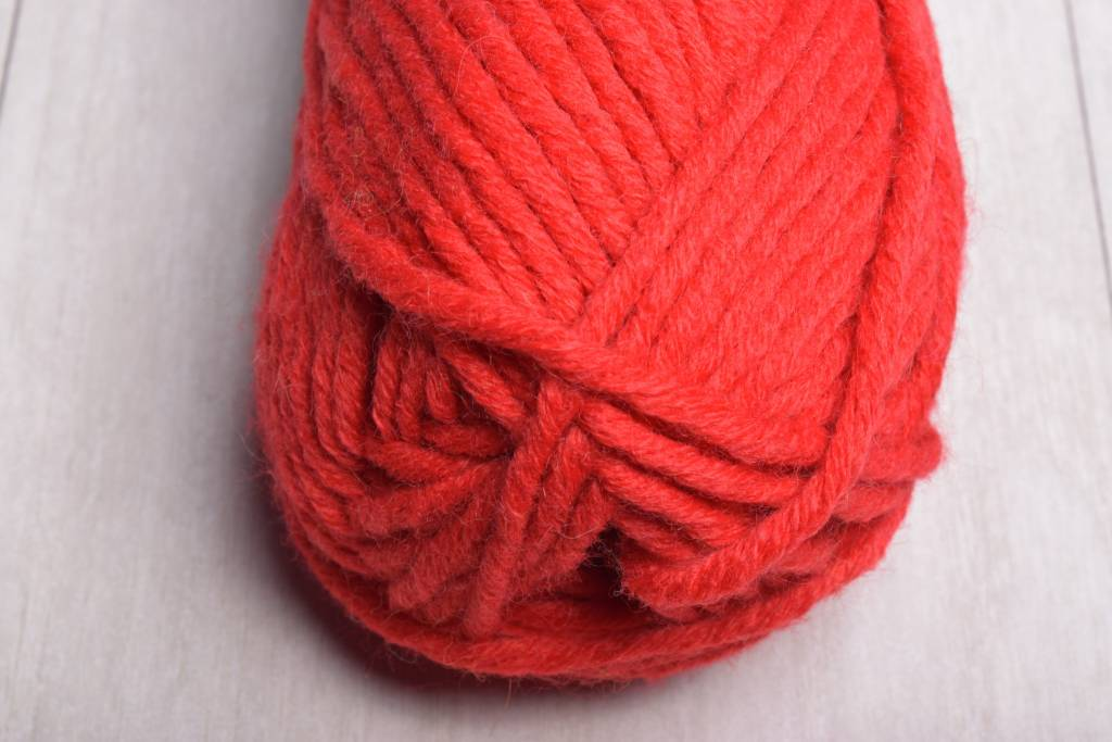 Image of Schachenmayr Boston 30 Red