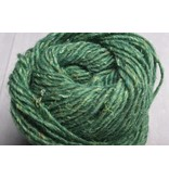 Image of Noro Silk Garden Solo 12 Forest