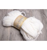 Image of Viking Eco Alpaca 400 White