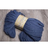 Image of Viking Eco Alpaca 426 Navy Blue